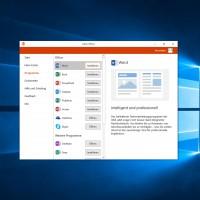 Installation von Microsoft Office ab Version 2013