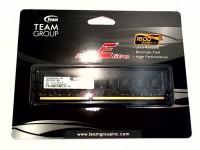 8GB Team  DDR3 1600MHz Speicher