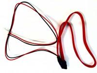 Adapterkabel S-ATA auf Slim S-ATA