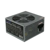 LC-Power 500W LC-500H-12 V2.2 12cm Lüfter Netzteil