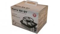 ARCTIC COOLING ALPINE64 GT 754 939 AM2 AM3 FM1 Kühler
