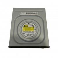 LG DVD-Brenner 24x GH24NSD1 SATA black bulk
