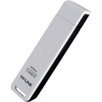 WLAN USB2.0 TP-LINK TL-WN821N 300Mbit R