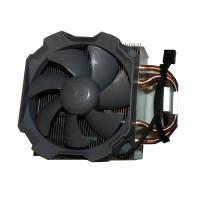 ARCTIC COOLING Freezer 12 CO Kühler Lüfter CPU